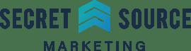 SSM_Primary_LANDSCAPE_Logo_CMYK