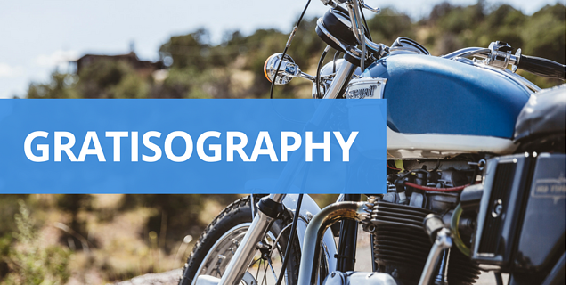 Gratisography Free Stock Images.png