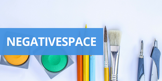 Negative Space Free Stock Images.png