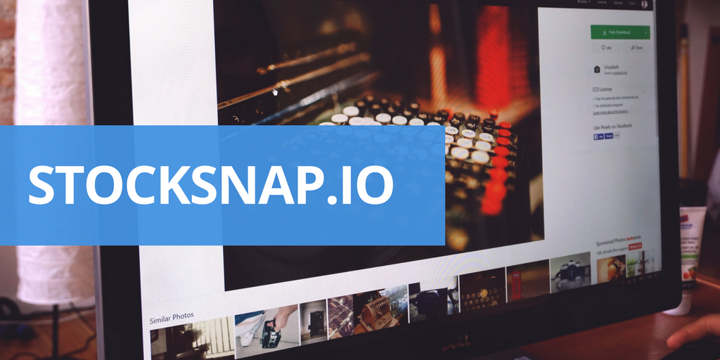 StockSnap.io Stock Images.png