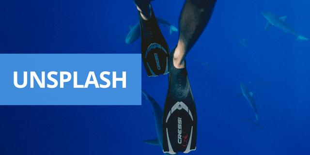 Unsplash Free Stock Images.png