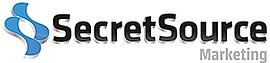 Secret_Source_Logo_sml