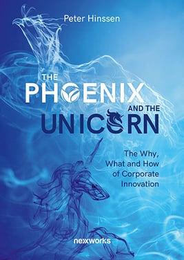 The-Phoenix-Unicorn